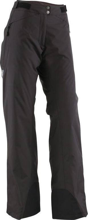 Отзыв на Лыжные штаны   для женщин из Интернет-Магазина Decathlon
