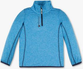 Отзыв на Ski-Langarmshirt из Интернет-Магазина C&A