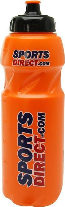 Отзыв на Бутылка для воды из Интернет-Магазина Sports Direct