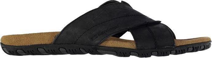 Отзыв на Karrimor   для мужчин  сандалии из Интернет-Магазина Sports Direct