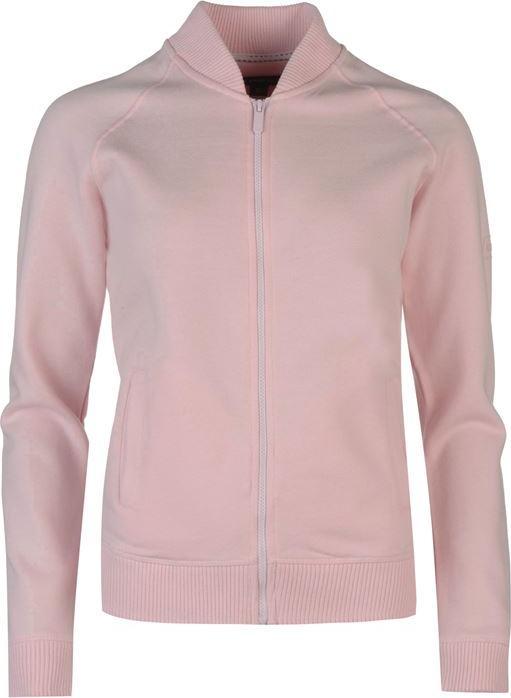 Отзыв на Флис  свитер для женщин из Интернет-Магазина Sports Direct