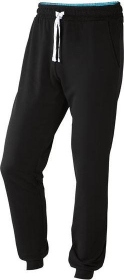 Отзыв на CRIVIT® для мужчин Спортивные штаны из Интернет-Магазина LIDL