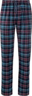 Отзыв на Herren-Pyjamahose из Интернет-Магазина Ernsting