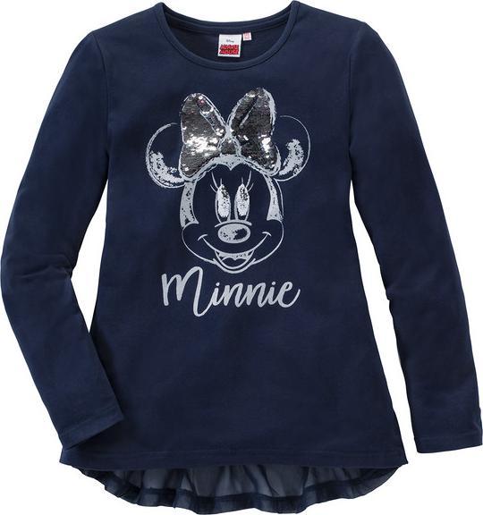 Отзыв на Minnie Mouse  с из Интернет-Магазина Ernstings family