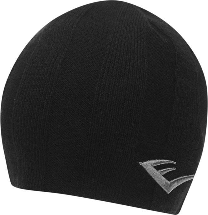 Отзыв на Everlast  шапка для мужчин из Интернет-Магазина Sports Direct