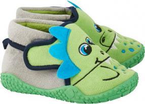 Отзыв на Schuhe - Dino из Интернет-Магазина Kik.de