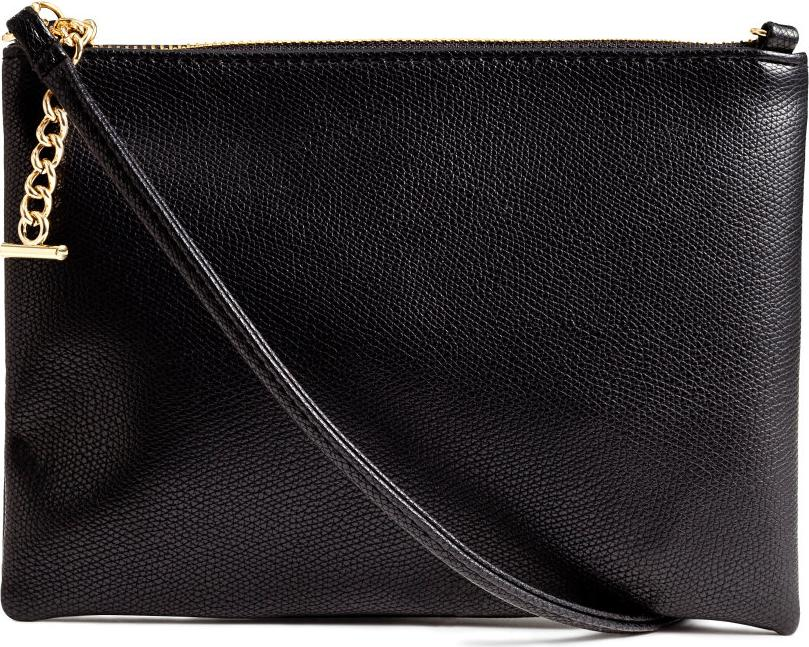 Отзыв на Маленькая сумка через плечо из Интернет-Магазина H&M