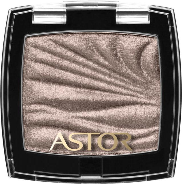 Отзыв на Astor EyeArtist Color Waves Eye Shadow из Интернет-Магазина ROSSMANN