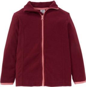 Отзыв на Флисовая куртка из Интернет-Магазина Kik.de