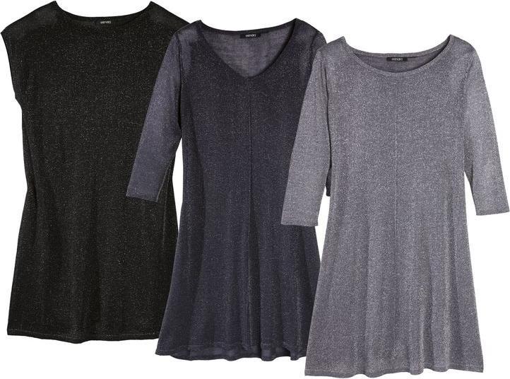 Отзыв на Для женщин Платье из Интернет-Магазина LIDL