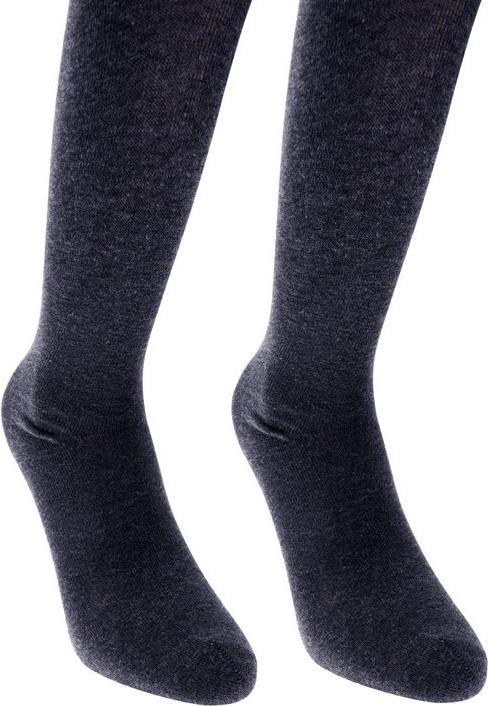 Отзыв на Heatons 2Pk Tights Chd 64 из Интернет-Магазина Sports Direct