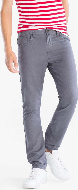 Отзыв на Зауженные джинсы из Интернет-Магазина C&A