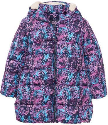 Отзыв на Пальто из Интернет-Магазина Kik.de