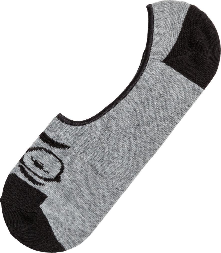 Отзыв на Socken ohne Schaft из Интернет-Магазина H&M