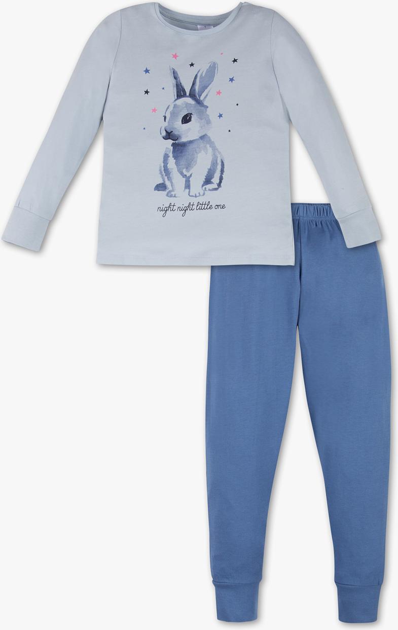 Отзыв на Пижама из Интернет-Магазина C&A
