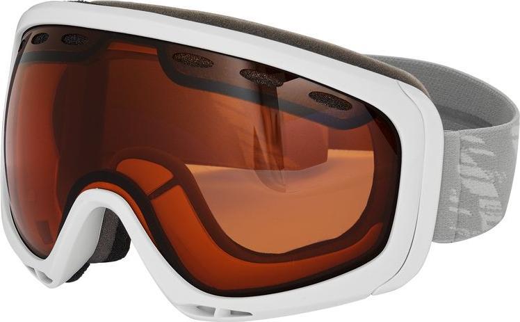 Отзыв на CRIVIT® очки для горнолыжного спорта из Интернет-Магазина LIDL