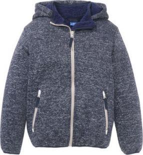 Отзыв на Куртка из Интернет-Магазина Kik.de