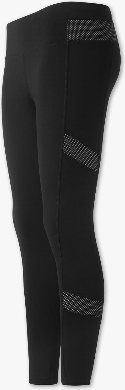 Отзыв на Sport-Leggings из Интернет-Магазина C&A
