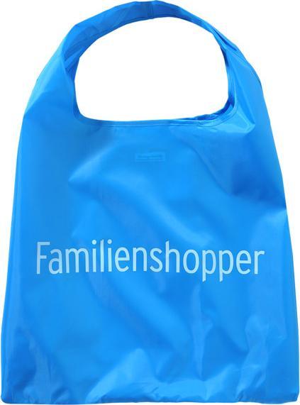 Отзыв на Einkaufstasche из Интернет-Магазина Ernstings family