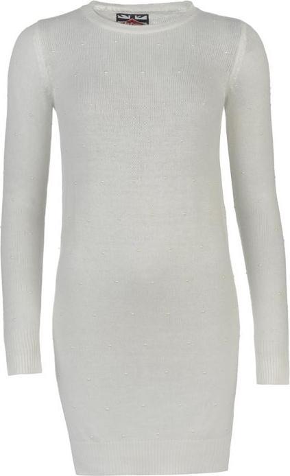 Отзыв на Lee Cooper джемпер платье для женщин из Интернет-Магазина Sports Direct