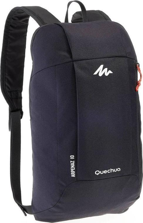 Отзыв на QUECHUA из Интернет-Магазина Decathlon