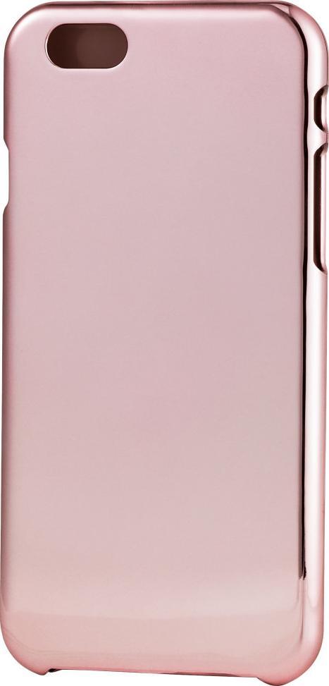 Отзыв на Hülle für iPhone 6/6s из Интернет-Магазина H&M
