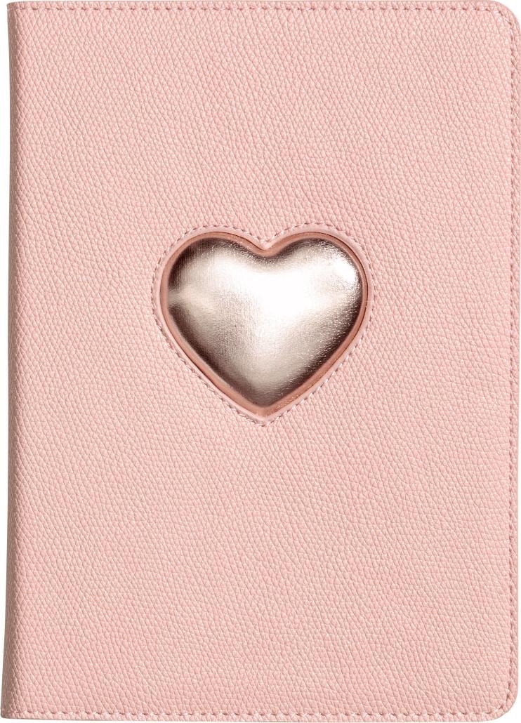 Отзыв на Hülle für iPad Mini из Интернет-Магазина H&M