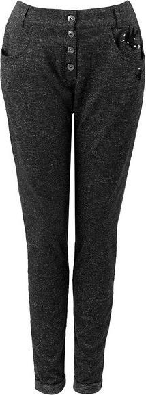 Отзыв на Для женщин спортивные штаны с блестками из Интернет-Магазина Ernstings family