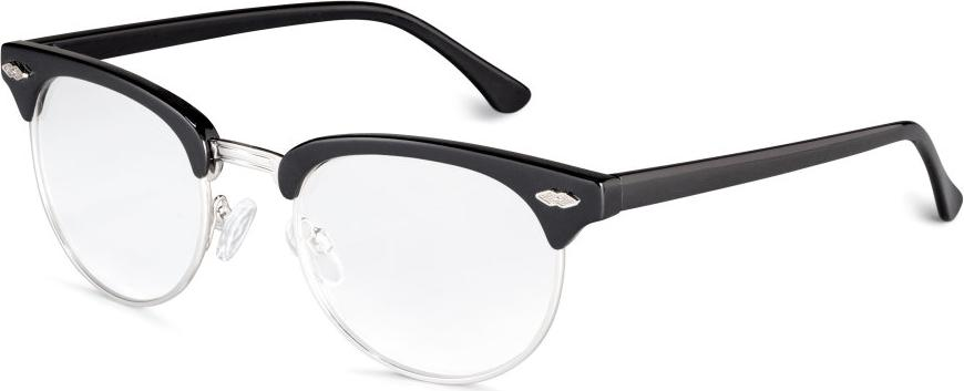 Отзыв на Brille из Интернет-Магазина H&M