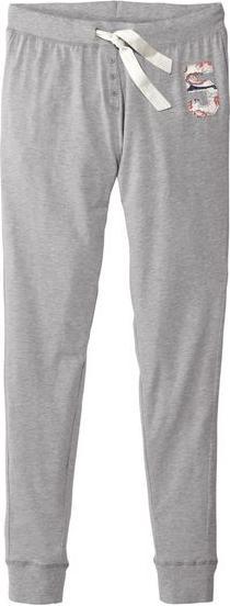 Отзыв на Для женщин брюки для сна из Интернет-Магазина LIDL