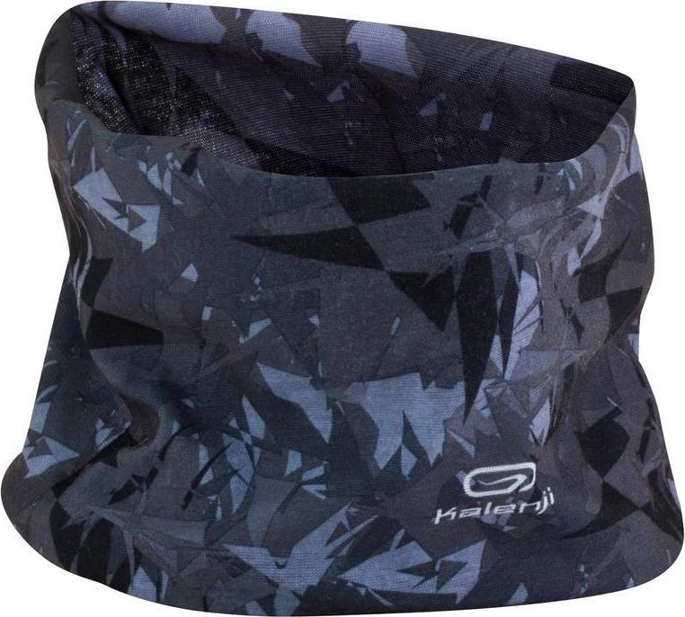 Отзыв на Многофункциональный шарф из Интернет-Магазина Decathlon