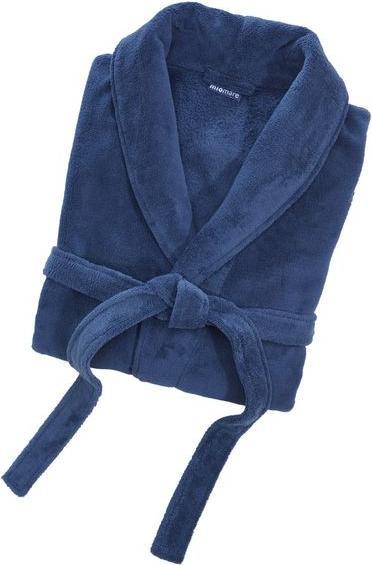 Отзыв на Для мужчин банный халат из Интернет-Магазина LIDL