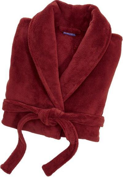 Отзыв на Для женщин банный халат из Интернет-Магазина LIDL