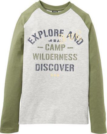 Отзыв на Пуловер из Интернет-Магазина Kik.de