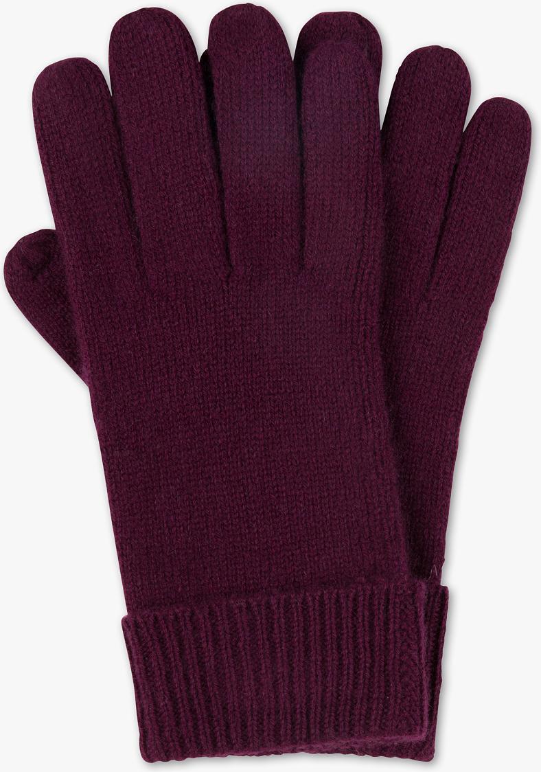 Отзыв на Cashmere-Handschuhe из Интернет-Магазина C&A