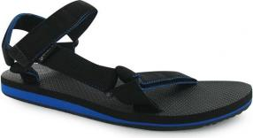 Отзыв на Гелерт Ева для подростка сандалии из Интернет-Магазина Sports Direct