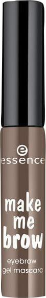 Отзыв на essence Make Me Brow Eyebrow Gel Mascara из Интернет-Магазина ROSSMANN