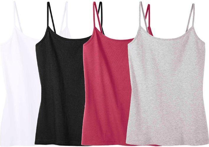 Отзыв на ESMARA® белье для женщин майка на брителях из Интернет-Магазина LIDL