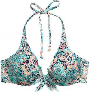 Отзыв на Мягкий верх от купальника бикини из Интернет-Магазина H&M