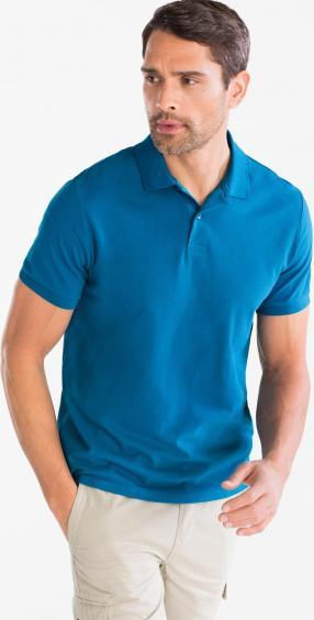 Отзыв на Лучшие Дело - Рубашка поло из Интернет-Магазина C&A