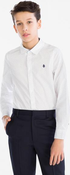 Отзыв на Рубашка - Био-Хлопок из Интернет-Магазина C&A