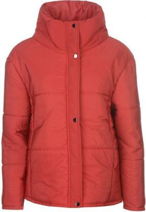 Отзыв на Puffer Jacket из Интернет-Магазина Sports Direct
