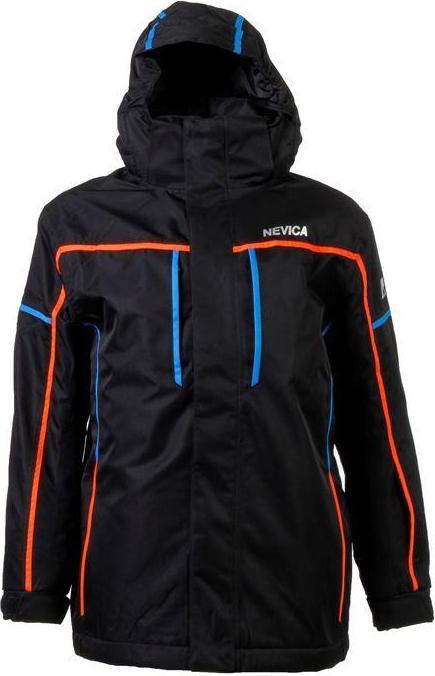 Отзыв на Мерибель Куртка для подростка для мальчика из Интернет-Магазина Sports Direct