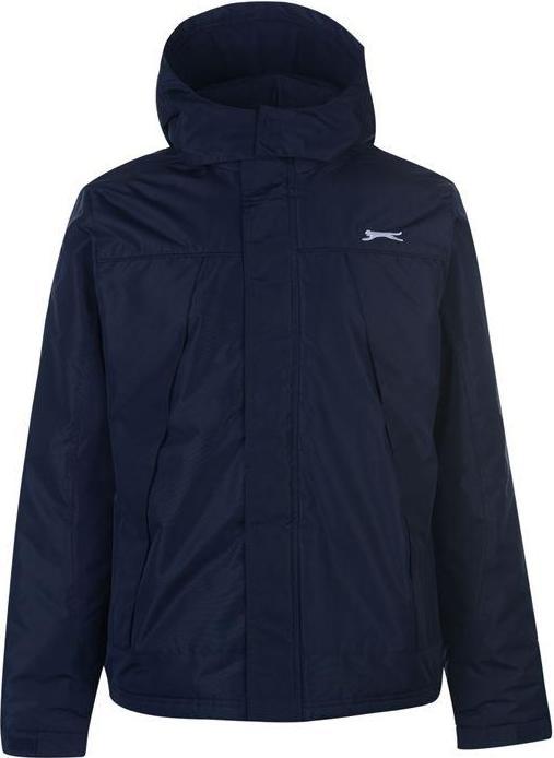 Отзыв на Погода мужская курточка из Интернет-Магазина Sports Direct