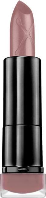 Отзыв на Max Factor Velcet Mattes Lipstick Blush 05 из Интернет-Магазина ROSSMANN