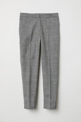 Элегантный штаны