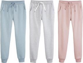 ESMARA® Чисто Коллекция для женщин Спортивные штаны
