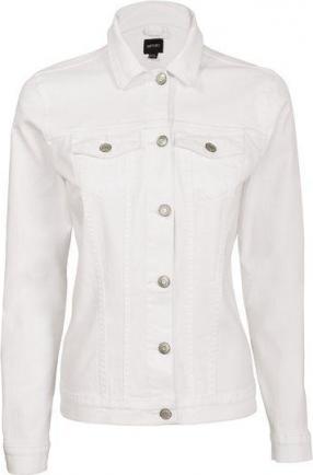 ESMARA® для женщин джинсовая куртка