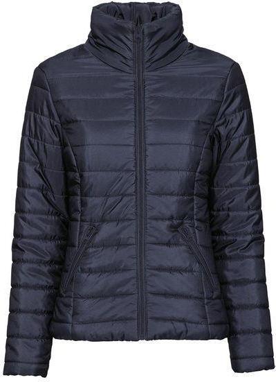 Отзыв на ESMARA® для женщин стеганая куртка из Интернет-Магазина LIDL