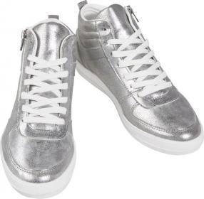 ESMARA® для женщин кроссовки